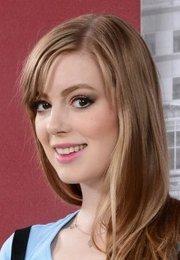 Dolly Leigh