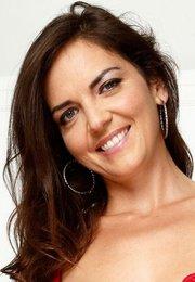 Katie Zucchini