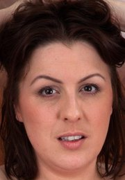 Jenna Brooke-Benjamin