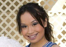 Sasha Yung