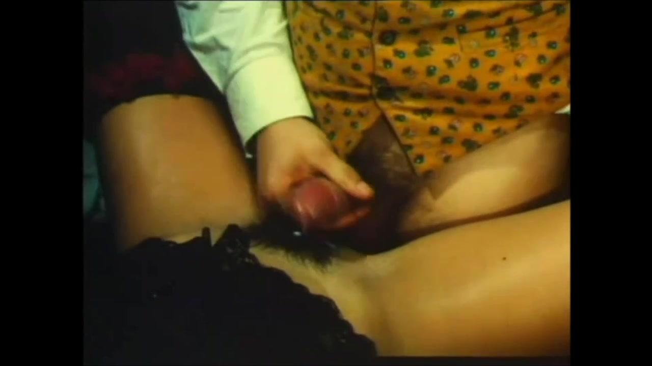 Office scene male asshole massage