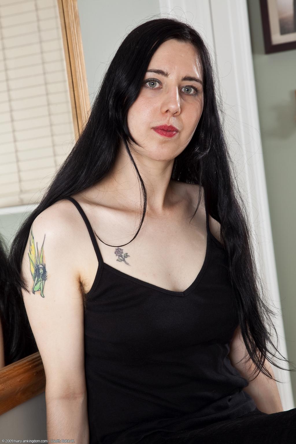Hairyerotica.com phat