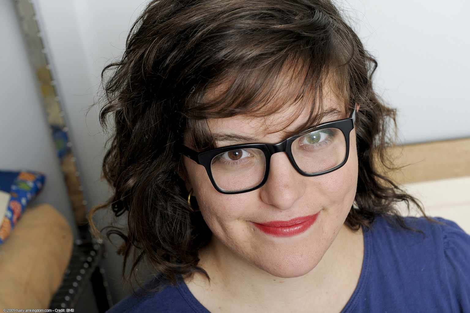 Name naomi hairyerotica.com how she