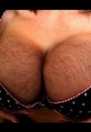 Hairy Tits