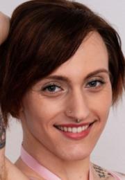 Lauren Laurent
